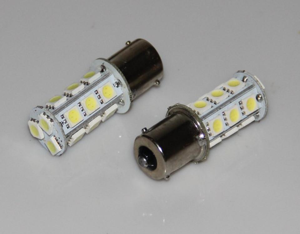 Auto Led Lampen : Großhandel  lichter auto led lampe leuchtet