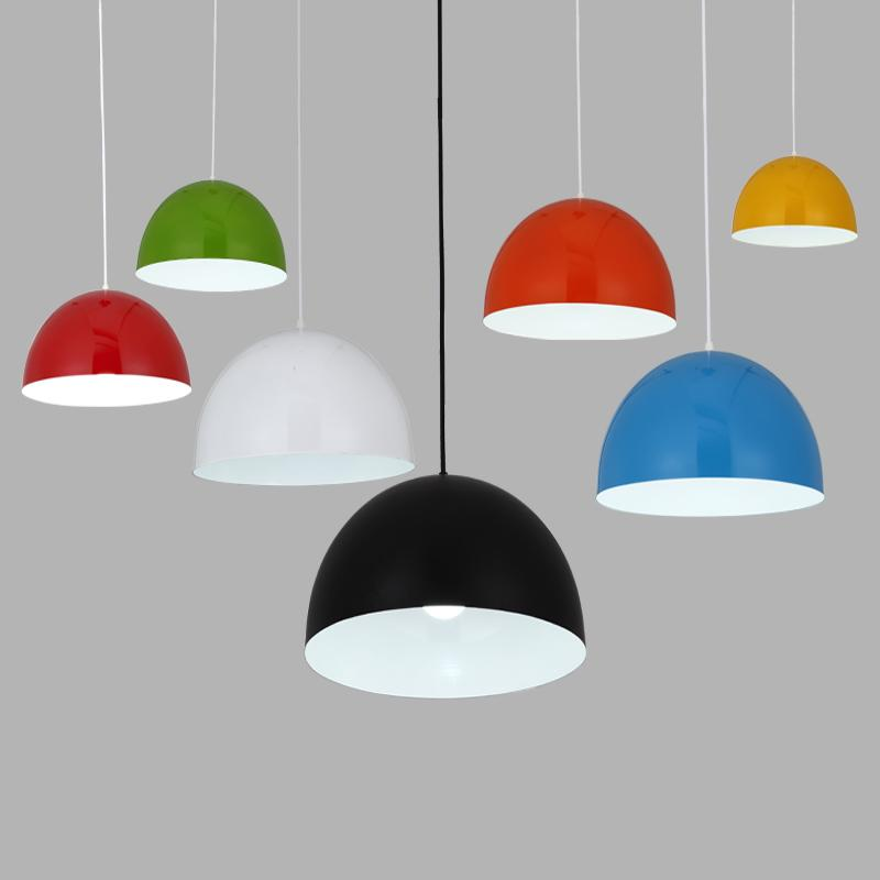 colored pendant lighting. see larger image colored pendant lighting o