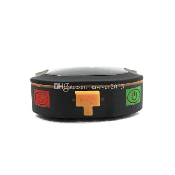 LK109 Car GPS Tracker Vehicle Waterproof Children Parents Pets Cars Tracking System TKSTAR Tracker GSM AGPS SOS communicator