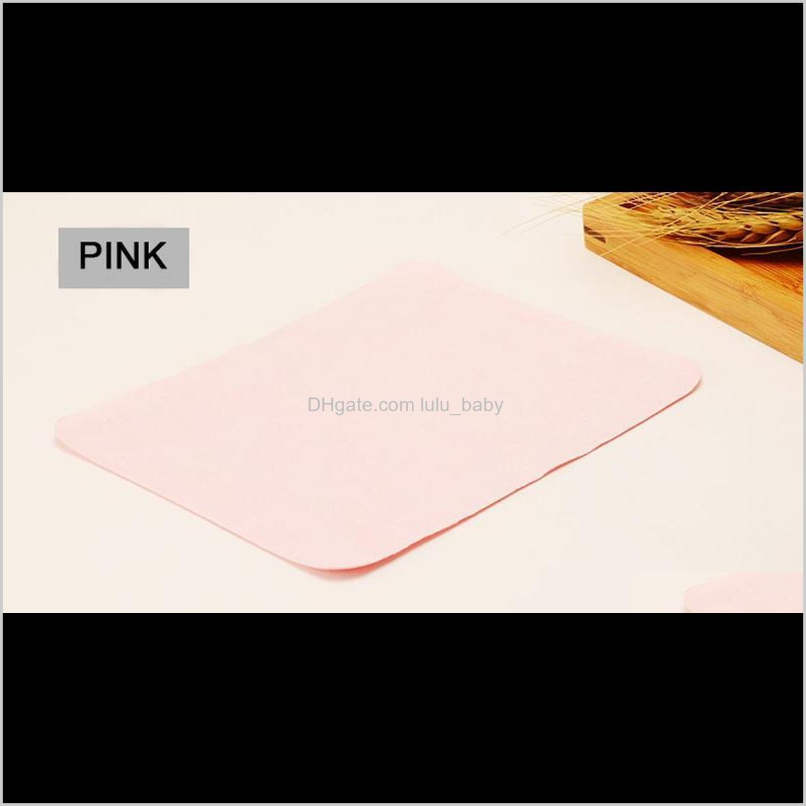 5 pcs/lots high quality chamois glasses cleaner 150*175mm microfiber glasses cleaning cloth for lens phone screen cleaning wipes