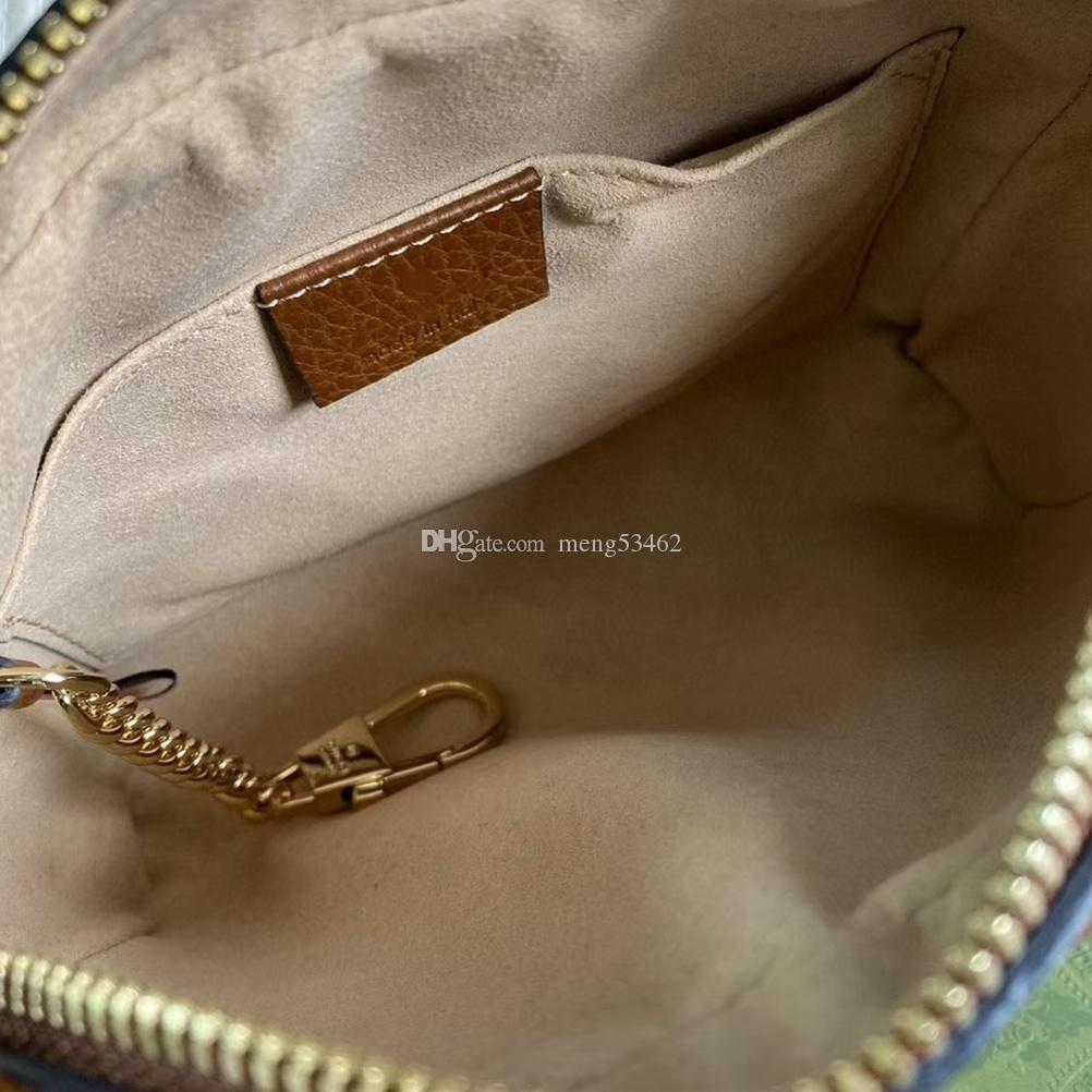 Diseñadores de Italia Lujos de mezclilla Bolsos de hombro de piel de cuero genuino Moda de mujer Crossbody Messenger Bags Bolsos Famosos Marca Damas Bolsos