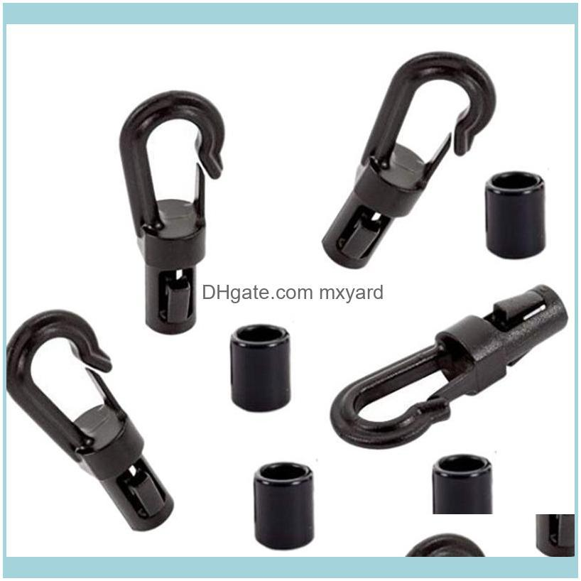 Inflatable Boat Anchor Trolley Pulleys Pad Eyes Rope Float Canoe Kit For Rowing Kayaking Accessories Rafts/Inflatable Boats