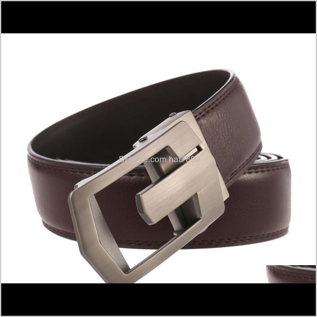 P70 Men`s Women`s Fashion Belts Designer Belts High Quality Genuine Leather Belts