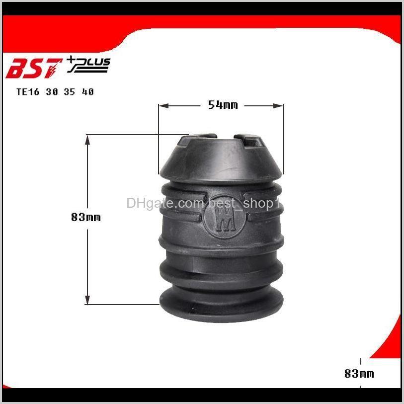 replacement sds drill chuck for hilti type te16 te30 te35 te40, power tool accessories t200522