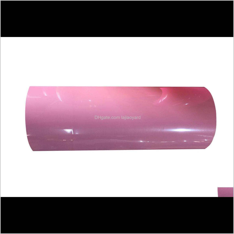 transfer * * heat press diy iron-on heat vinyl plotter pu htv 30cmx100cm cutting shipping wmtqf