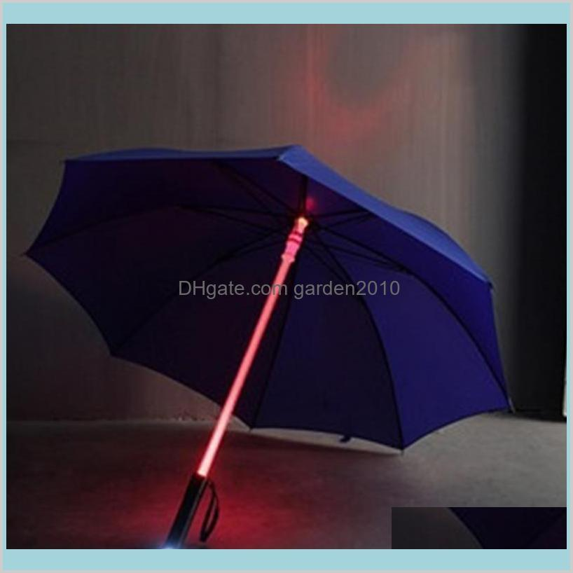 50pcs/lot Cool Blade Runner Light Saber