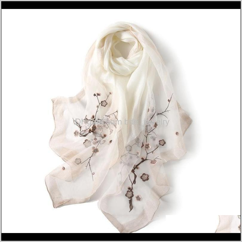 women shawls and wraps lady travel high quality winter neck scarves 77he