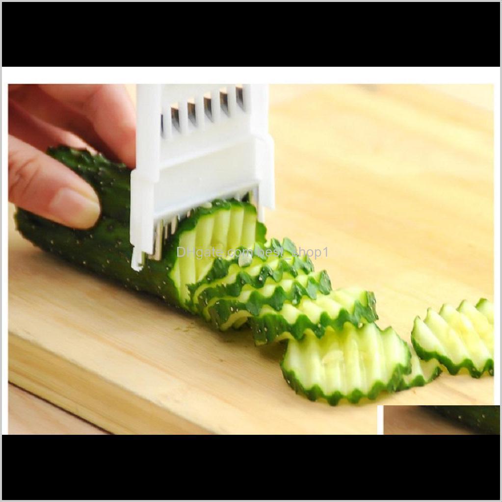 stainless steel multi-function peeler grater slicer cutter vegetable fruit peeling cutter slicer kitchen accessories ewf3469