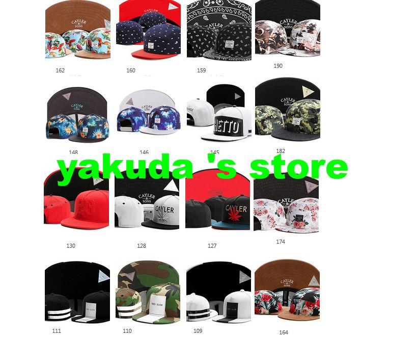 2019 새로운 infashioncaps cayler sons f ** kin 문제 블랙 골드 스냅 백 캡, 할인 저렴한 Snapbacks 야구 모자, 뜨거운 크리스마스 판매