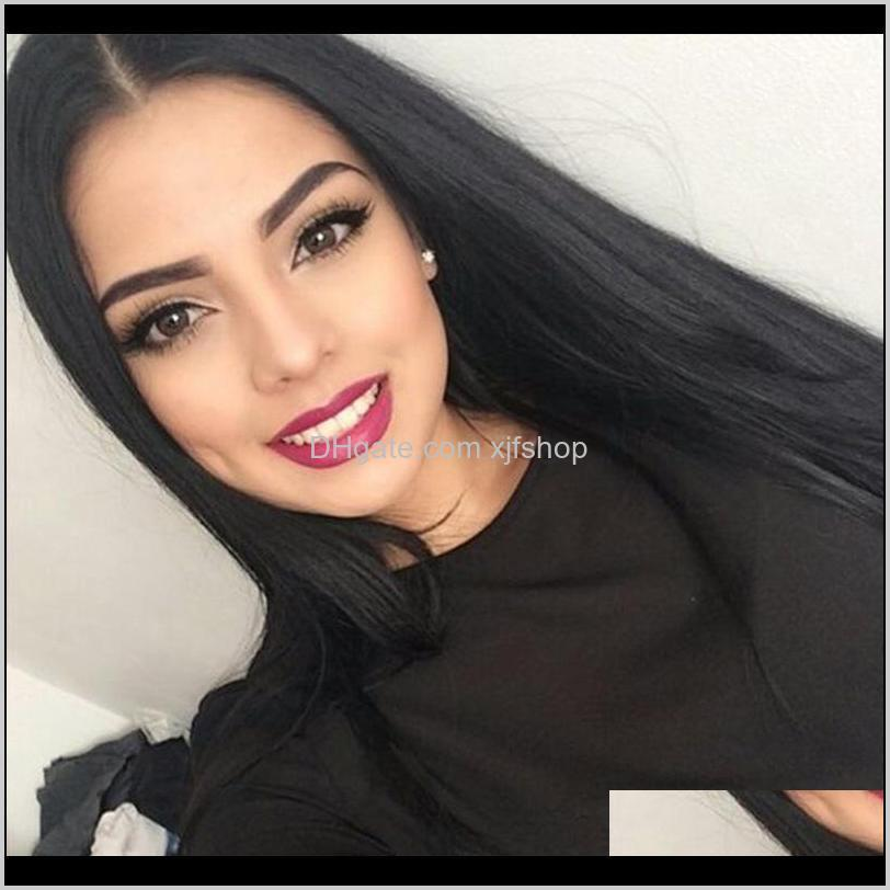 human hair lace front wigs braided wigs hd transparent straight hair full lace wig full lace human hair wigs