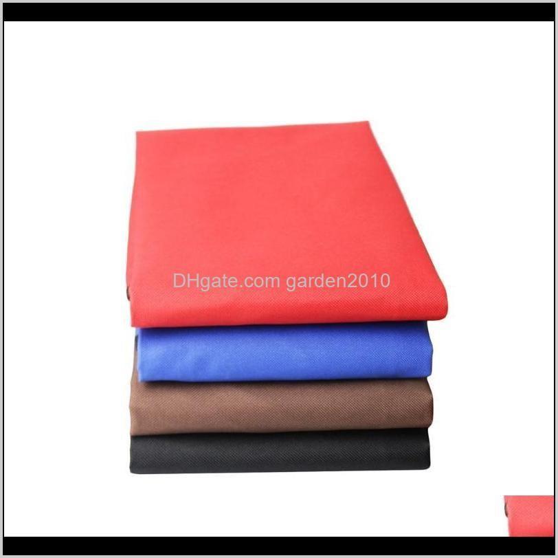 non-slip dog car seat cover pet sleeping mat cushion hand wash seat belt full protector waterproof pet puppy rear back