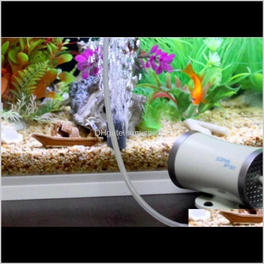 200pcs /Lot Aquarium Air Flow Valve