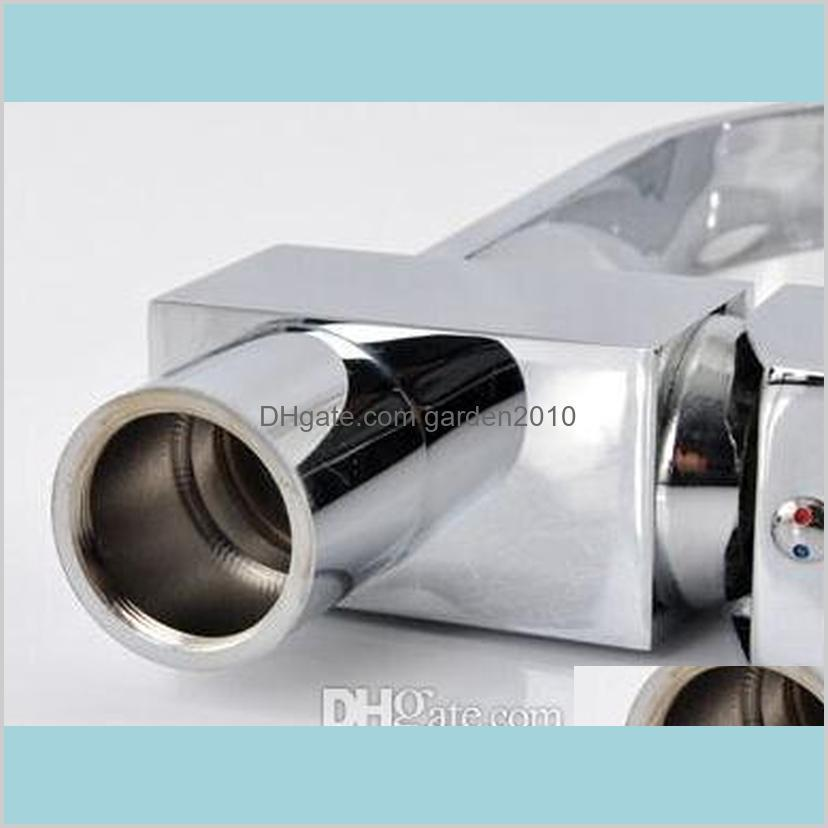 Wholesale New Hot Sale Solid Chrome