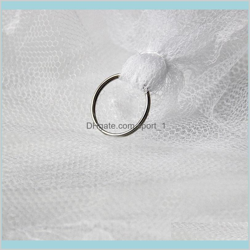 Elgant Net For Double Bed Mosquito