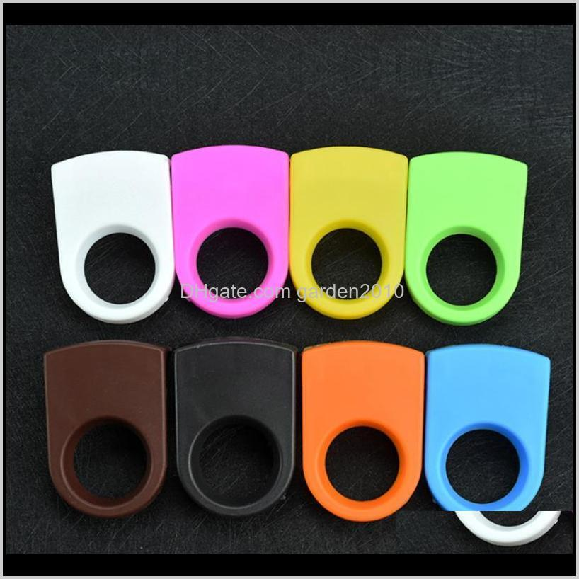beer snap bar drink clips bottle holders wine bar cocktail bottle buckle abs kitchen tools kitchen accessories