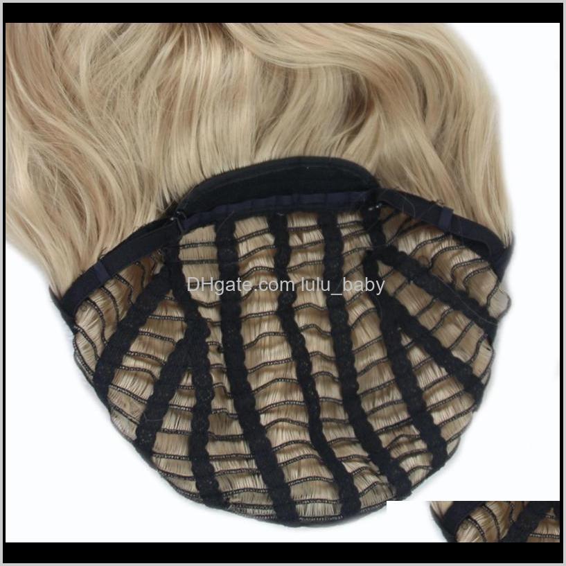 z&f human hair wigs 12 inch men`s wig fashion super model short wig for men european style rose net shipping hot selling