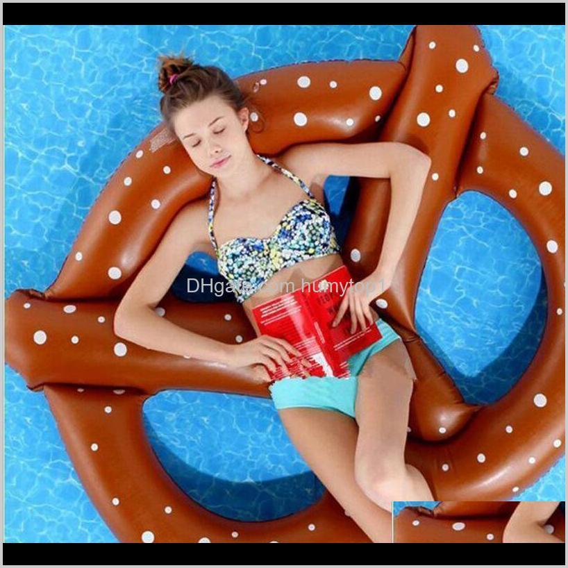 floating pool raft tubes new inflatable swimming rings 140cm floats toy tubes water sports mattress air swim raft