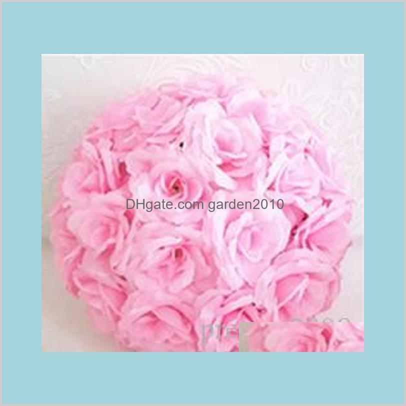 20 Colors High Quality Wedding Decoration