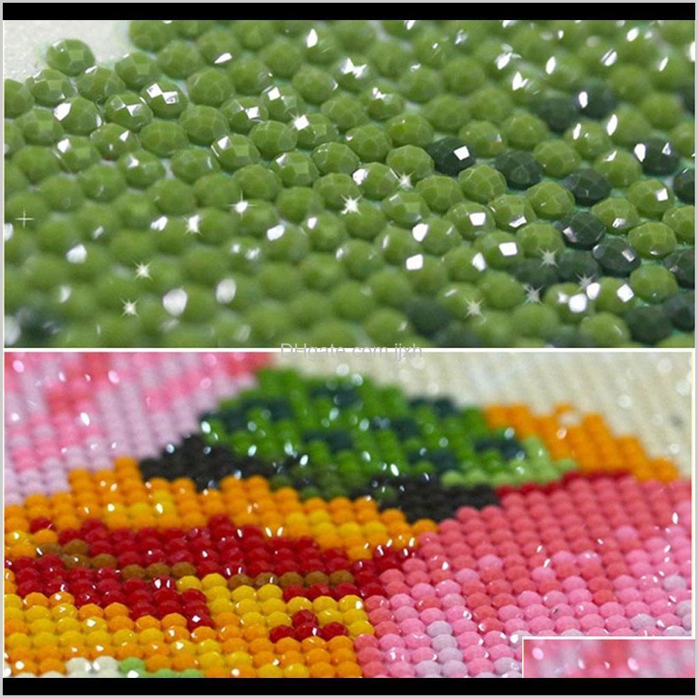 home decor diy 5d diamond painting cross stitch rose flowers mosaic diamond embroidery sewing pattern rhinestone gifts
