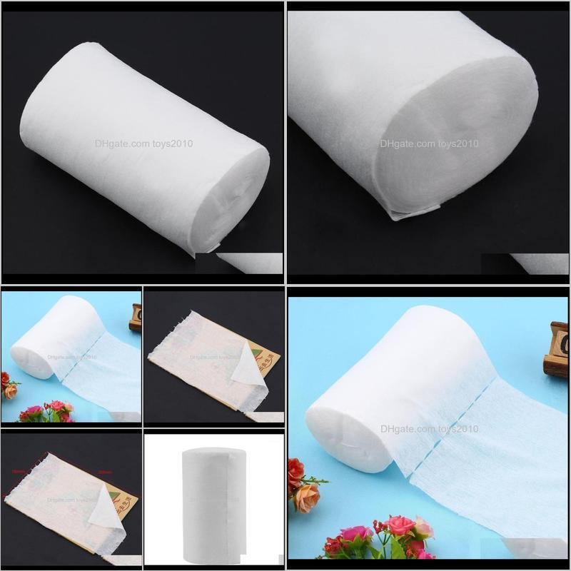 baby flushable biodegradable disposable cloth nappy diaper insert bamboo liners 100 sheets for 1 roll 18cmx30cm for 3-15kg baby1