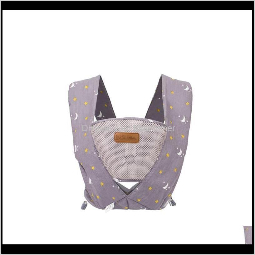 x shoulder functions baby carrier portable breathable strap infant kid baby sling front hug kangaroo wrap carrier to baby travel j1215