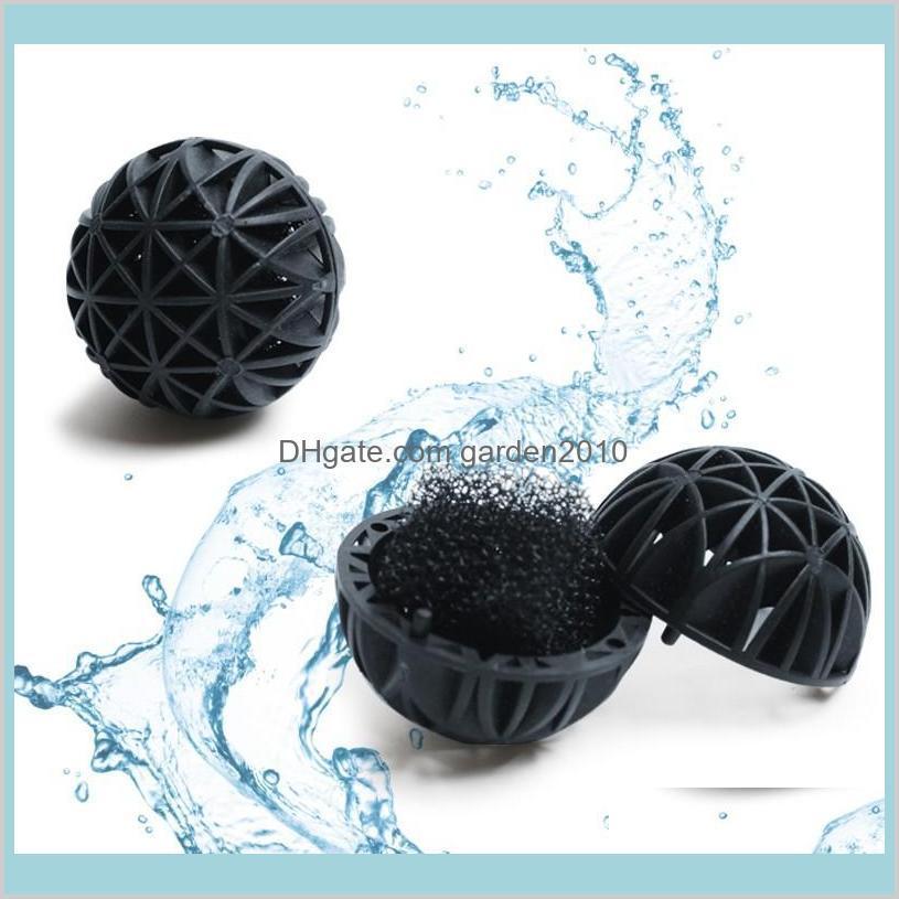 Bio Balls For Aquarium Pond Canister