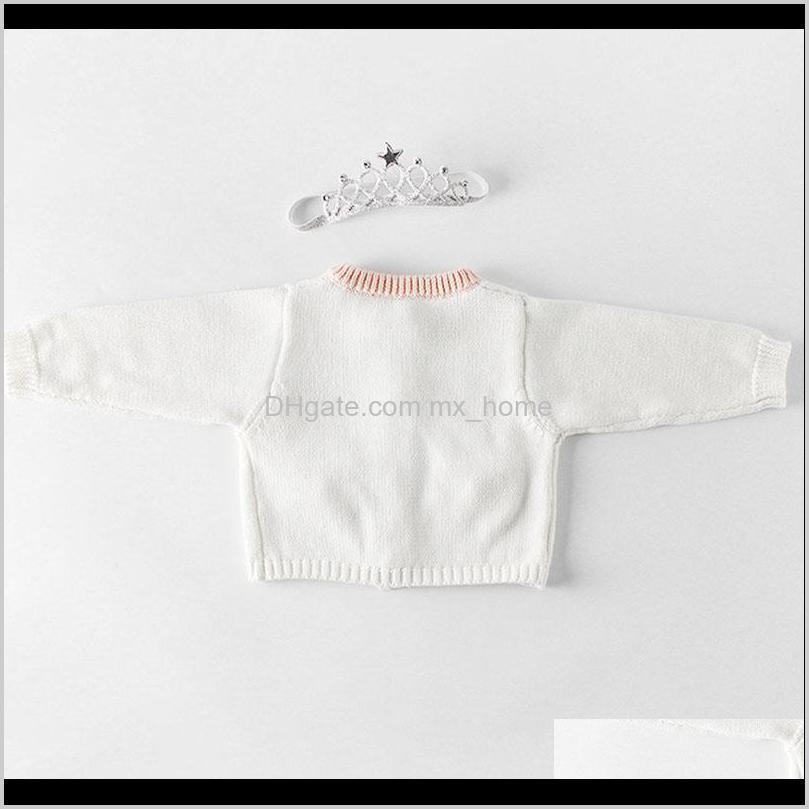 baby girl`s knit rompers long sleeve wool knitted rompers baby princess triangle jumpsuit toddler kid`s autumn winter clothing