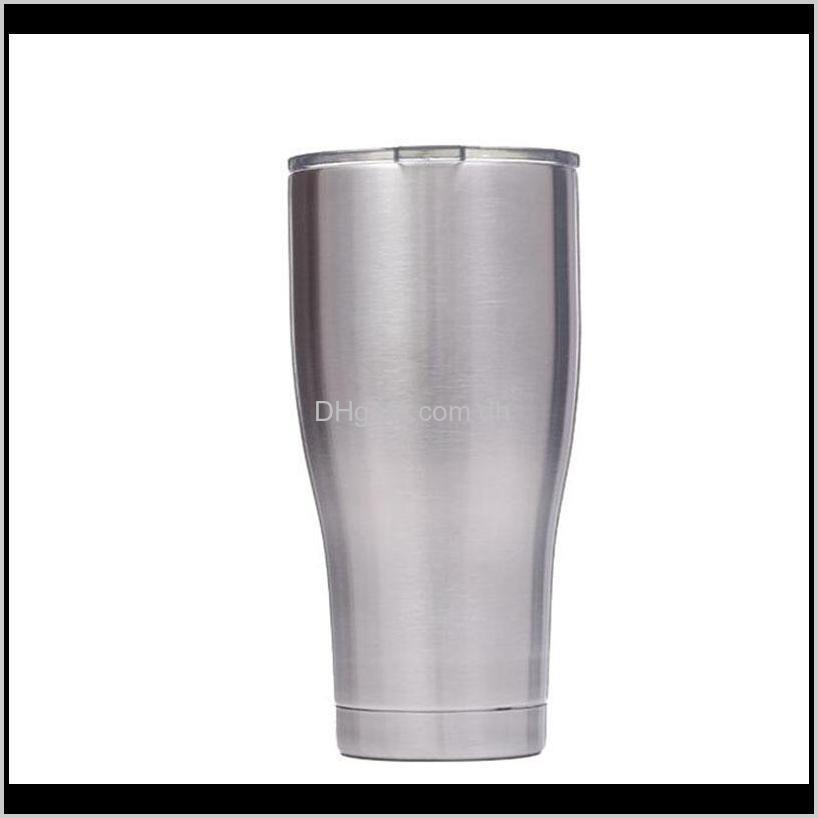 36oz water bottle 30oz 20oz tumbler 14oz 12oz 10oz keeep cold wine tumbler insulated coffee mug avialble owb2606