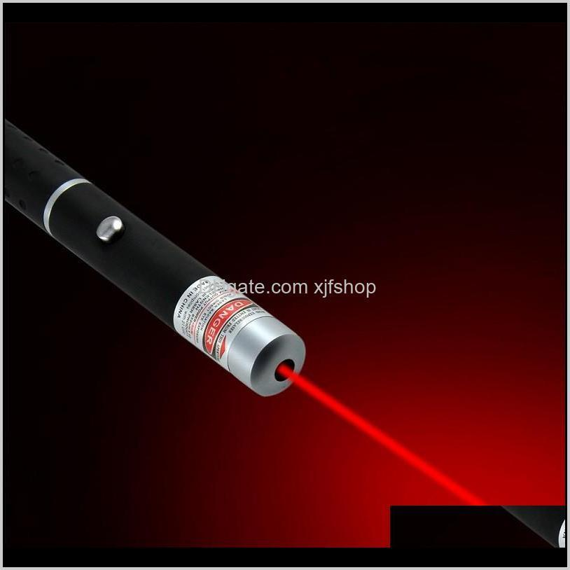 15cm great powerful green blue purple red laser pointer pen stylus beam light lights 5mw professional high power laser 532nm 650nm