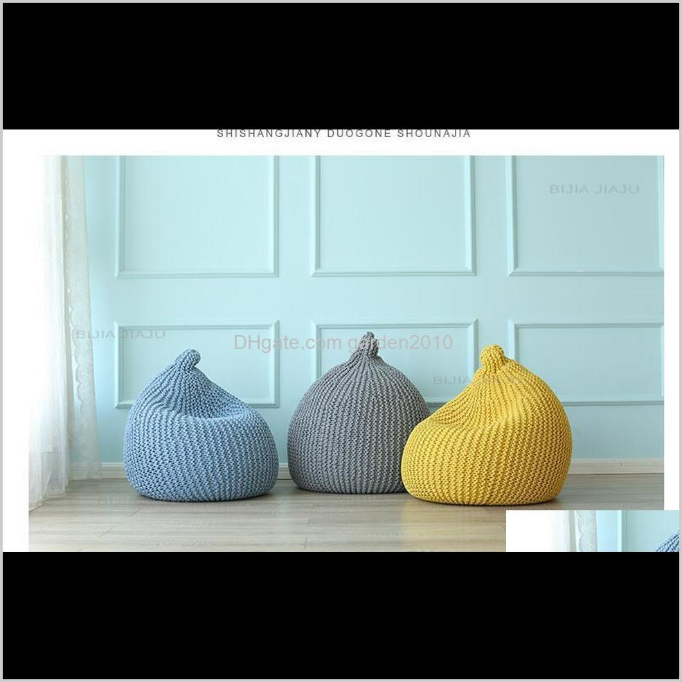 bean bag lounger cover, living room furniture sofa chairs without filling, beanbag beds lazy seat zac, indoor beanbags
