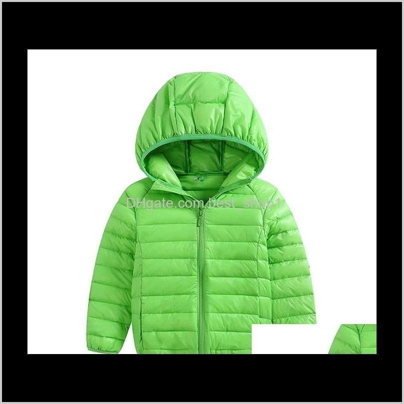 new winter boys girls jacket snow treasure cartoon coat cotton-padded clothes cotton-padded clothes children`s coat kid light down