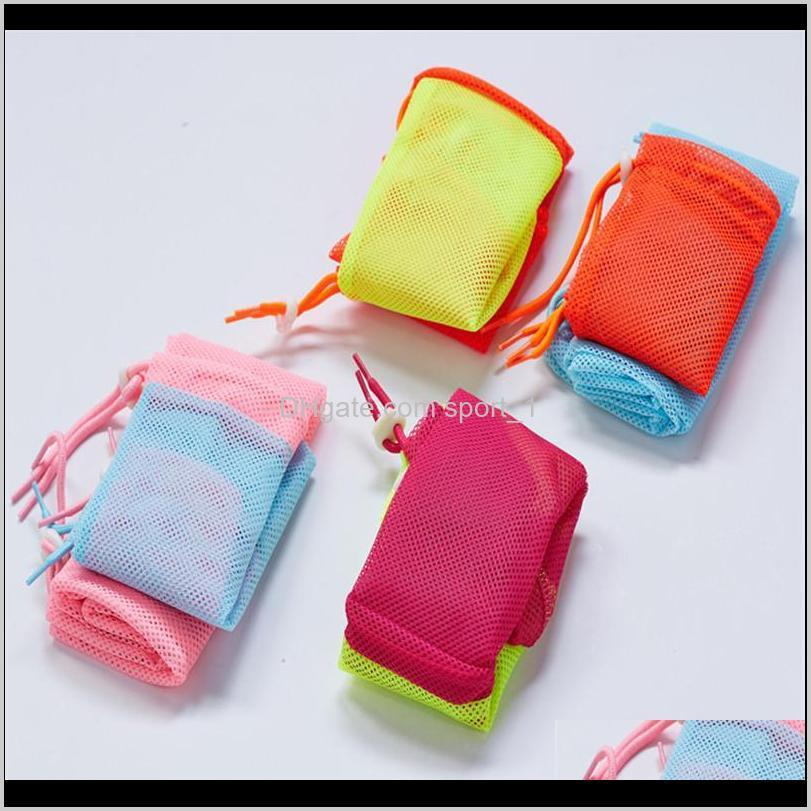 multifunctional portable cat fixed bag heat dissipation restraint nail clipping cleaning grooming bag for cat yq01127