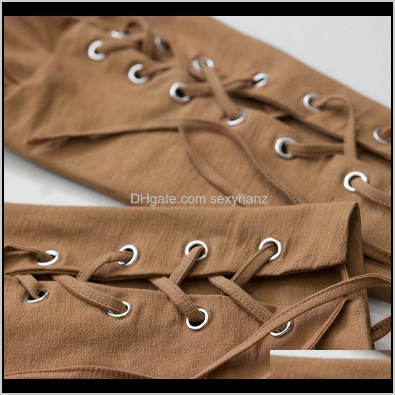 men halloween medieval pirate pants renaissance horseman cosplay costume loose pant men`s leg bandage trouser new