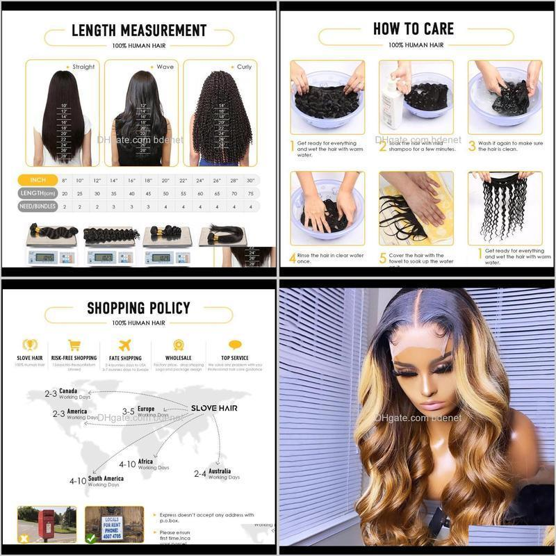 4x4 ombre t1b/27 200% loose wave wig lace closure wig human hair wigs color brazilian remy hair for black women pre plucked