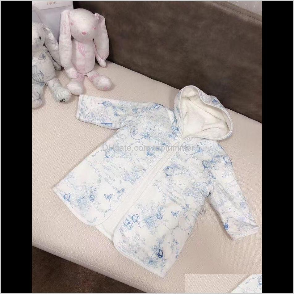 2020 new autumn spring infant boy&girl clothes set newborn baby jumpsuit+hat+bib and baby blanket bathrobe baby bunny toy newborn gift