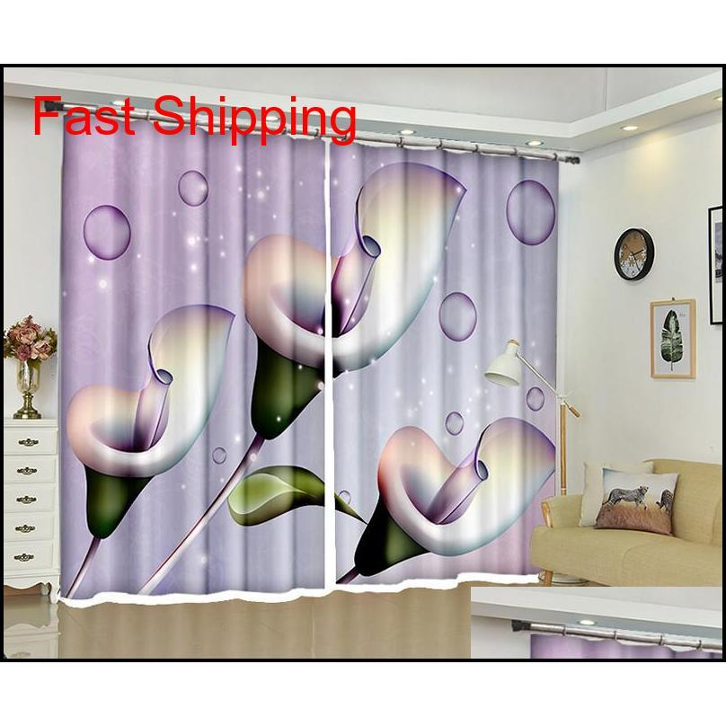 customized blackout curtains billiards 3d print window decorate drapes for living room bed room office hotel wall tapestry