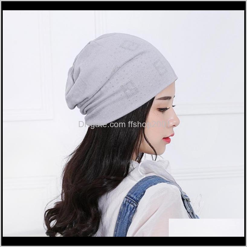 new hot-selling hooded head cap street hat wholesale hat women skullies & beanies