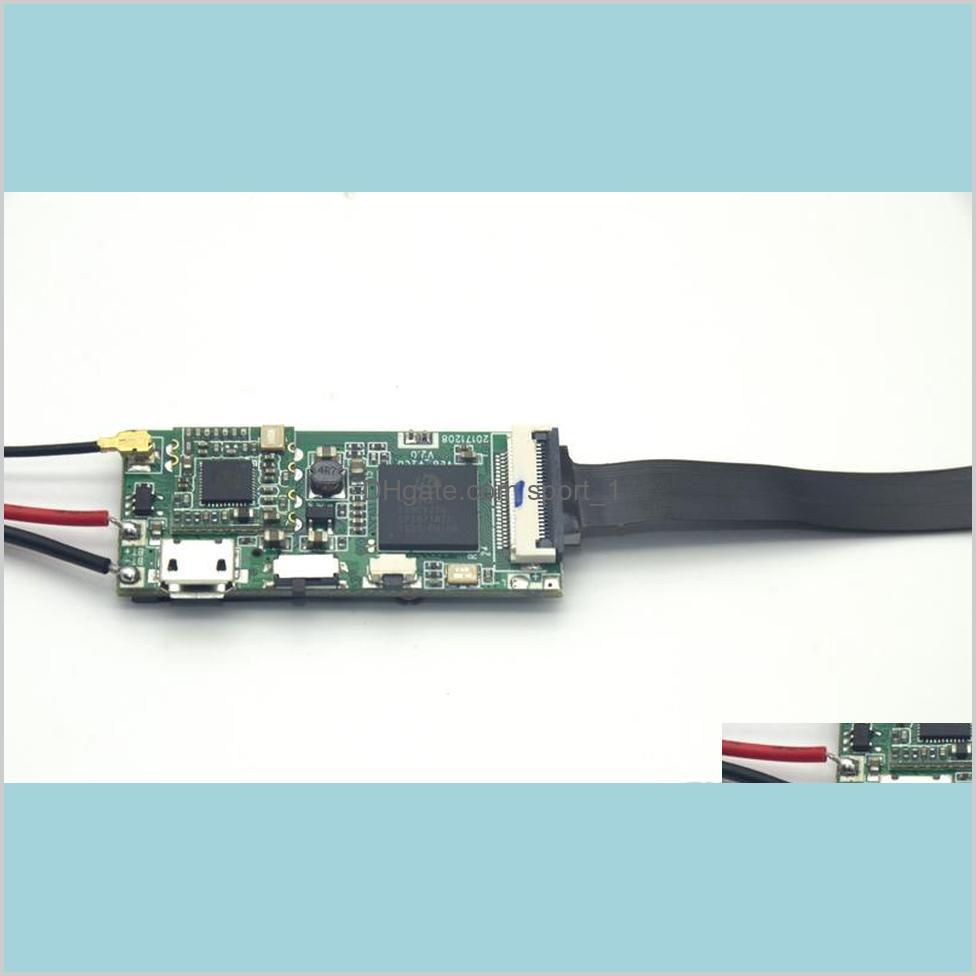 mini DIY Module Camera 4K ,1080P