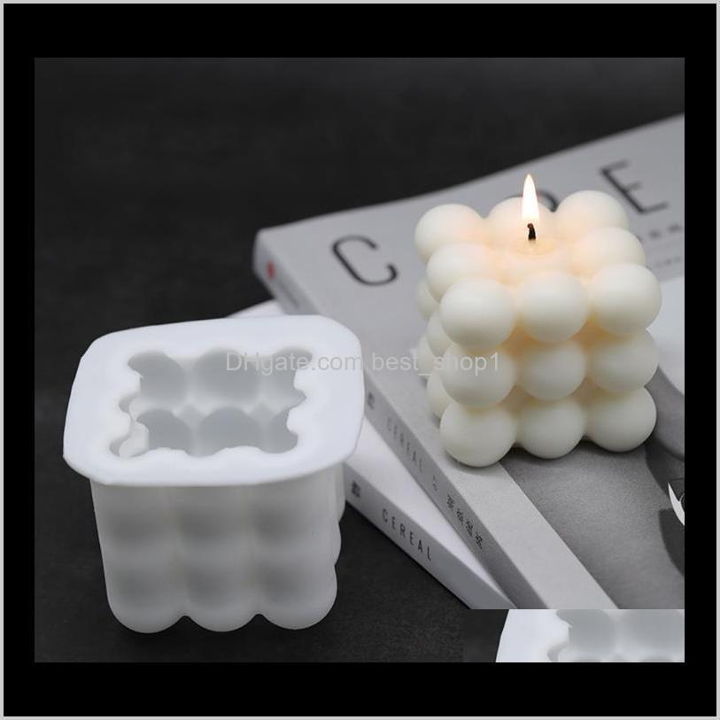 diy candles mould soy wax candles mold aromatherapy plaster candle 3d silicone mold hand-made soy candles aroma wax soap molds ewf5362