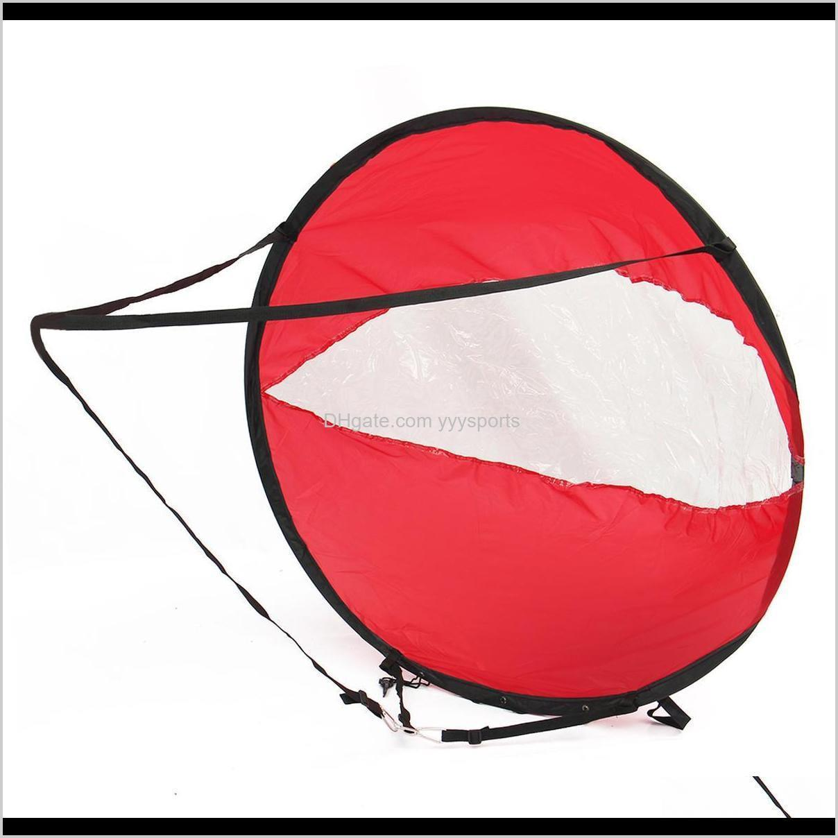 board wind surfing inflatable sail scout downwind wind paddle rowing inflatable boat popup canoe kayak accessories