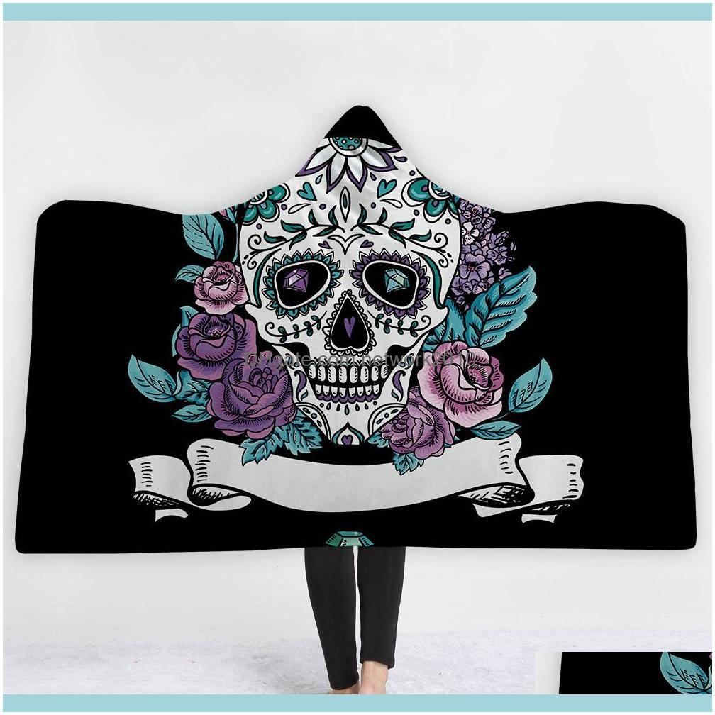 Blankets Starry Sky Constellation Blanket Keep Warm Soft Comfortable Design American Simple Style Black Background1