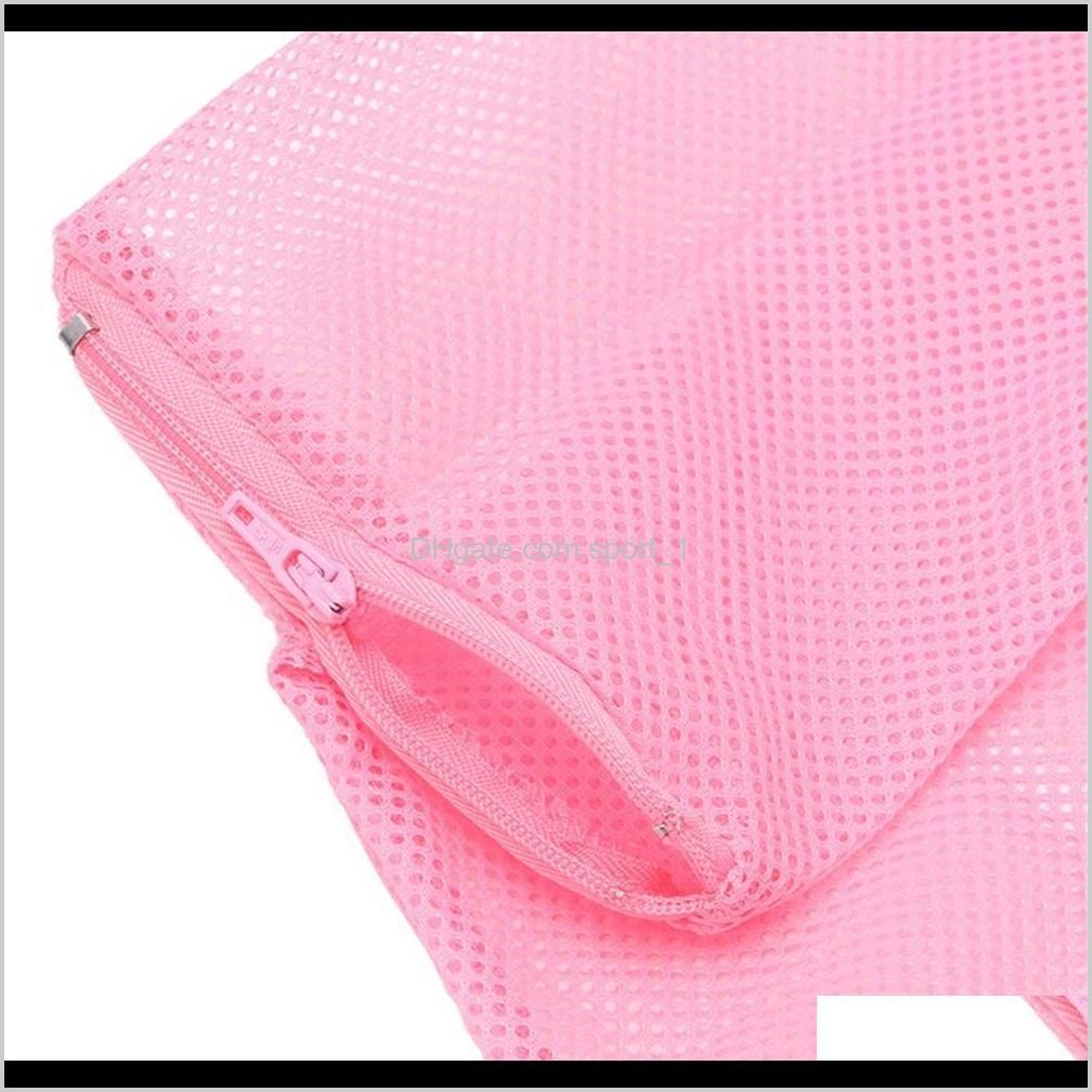 multifunction breathable pet grooming washing cat bath bag for nail cutting medicine pet bath bag easy smart