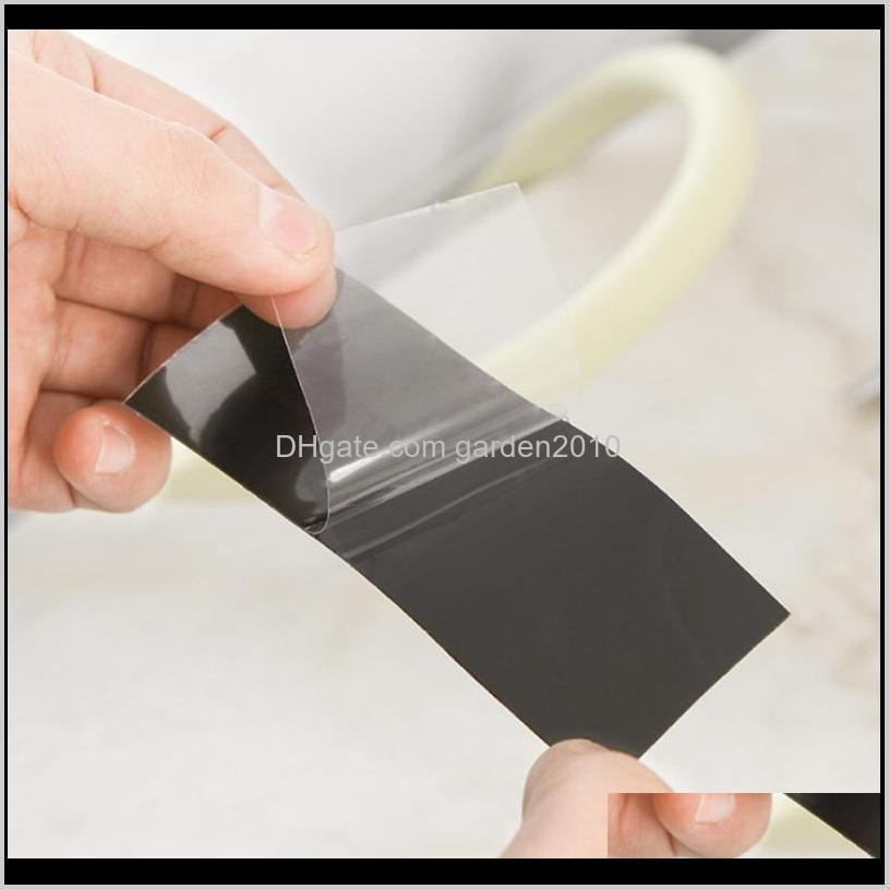 waterproof pipe tapes waterproof repair insulating tapes stop leak seal self tape duct tape