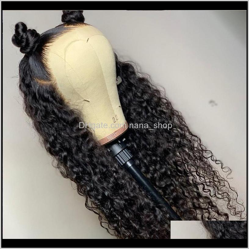 curly human hair wig lace front human hair wigs 30 inch wig glue wigs 28 inch lace front remy 150 13x6