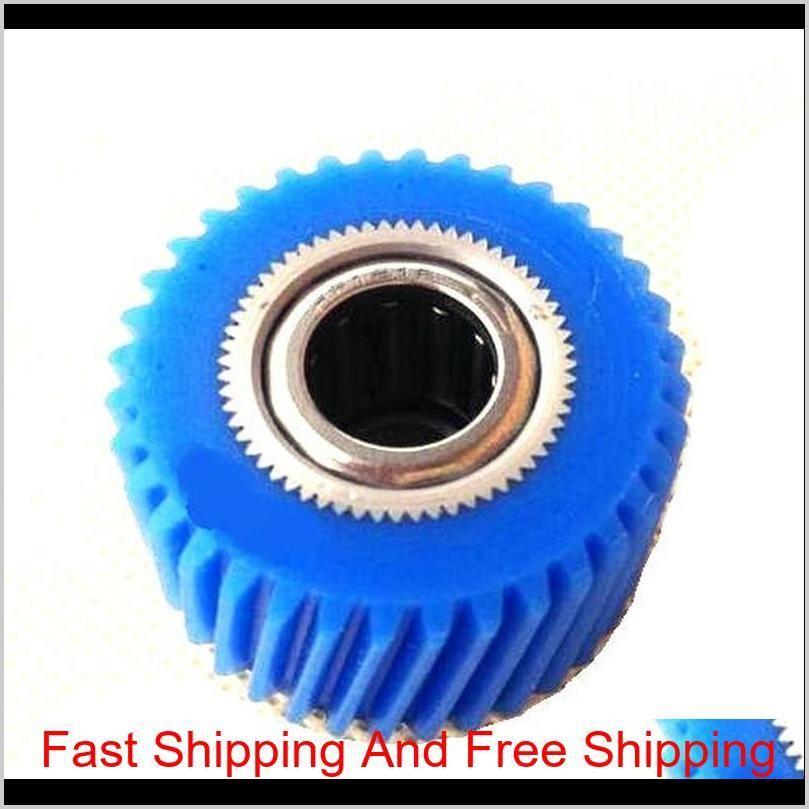Tongsheng tsdz2 plastic / metal gear
