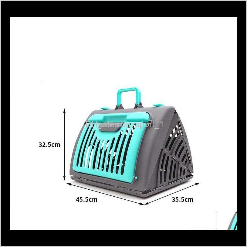 portable handbag for cat carrier car car pet bag large space breathable cat transport backpack puppy transporter for kitten