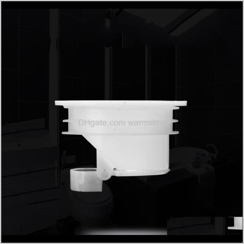deodorant floor deodorant core kitchen sink floor drain valve deodorant trap siphon tub plug kitchen accessories