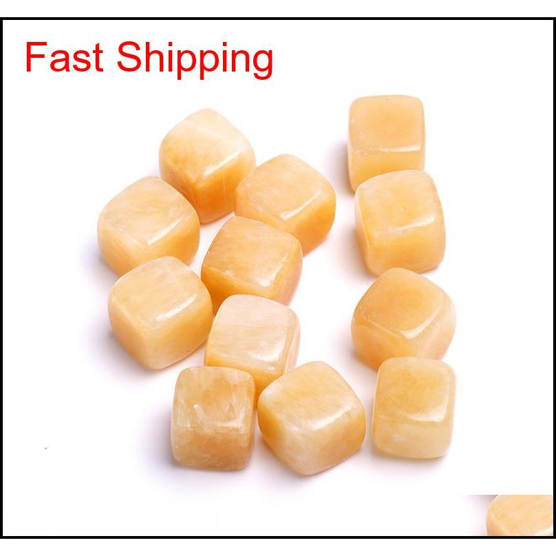 natural crystal chakra stone 7pcs set natural stones palm reiki healing crystals gemstones yoga energy