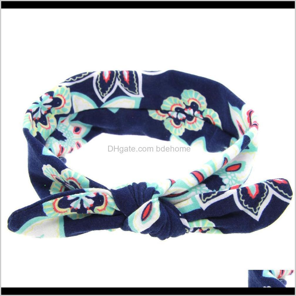 latest creative design baby hair accessories high quality wholesale custom soft comfortable baby headband baby hair accessories