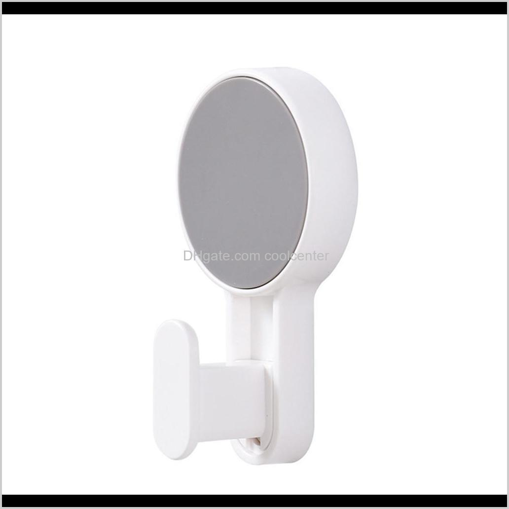 multifunction strong power suction cup hooks bathroom kitchen vacuum watetproof shower hooks home essential tool hook